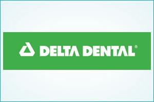 Delta Dental of Pennsylvania