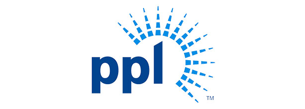PP&L Electric Utilities