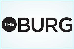 TheBurg
