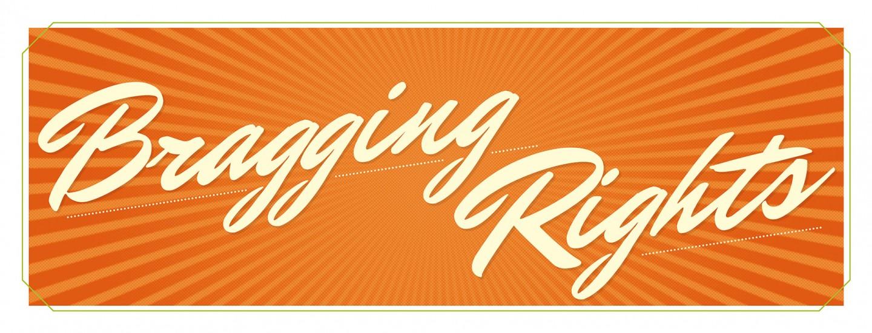 bragging rights header
