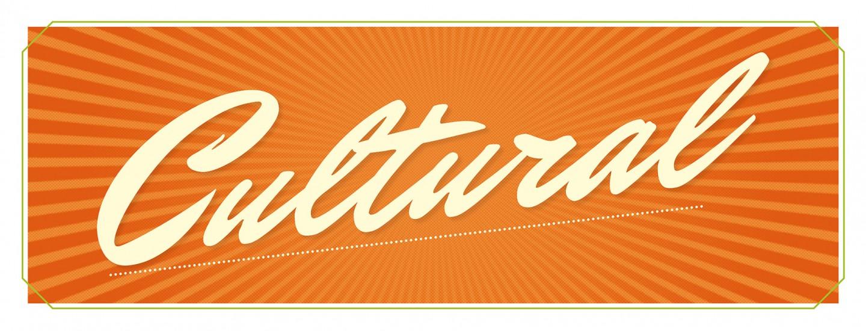 Cultural header
