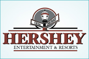 Hershey Entertainment