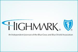 Highmark
