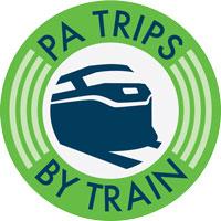 PA-Trips-By-Train-RGB