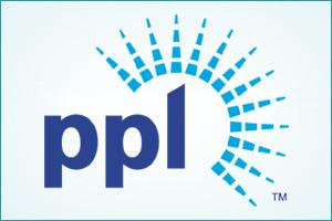 PP&L Electric Utilities