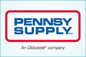 Pennsy Supply Inc.
