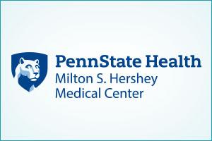 Penn State Milton S. Hershey Medical Center